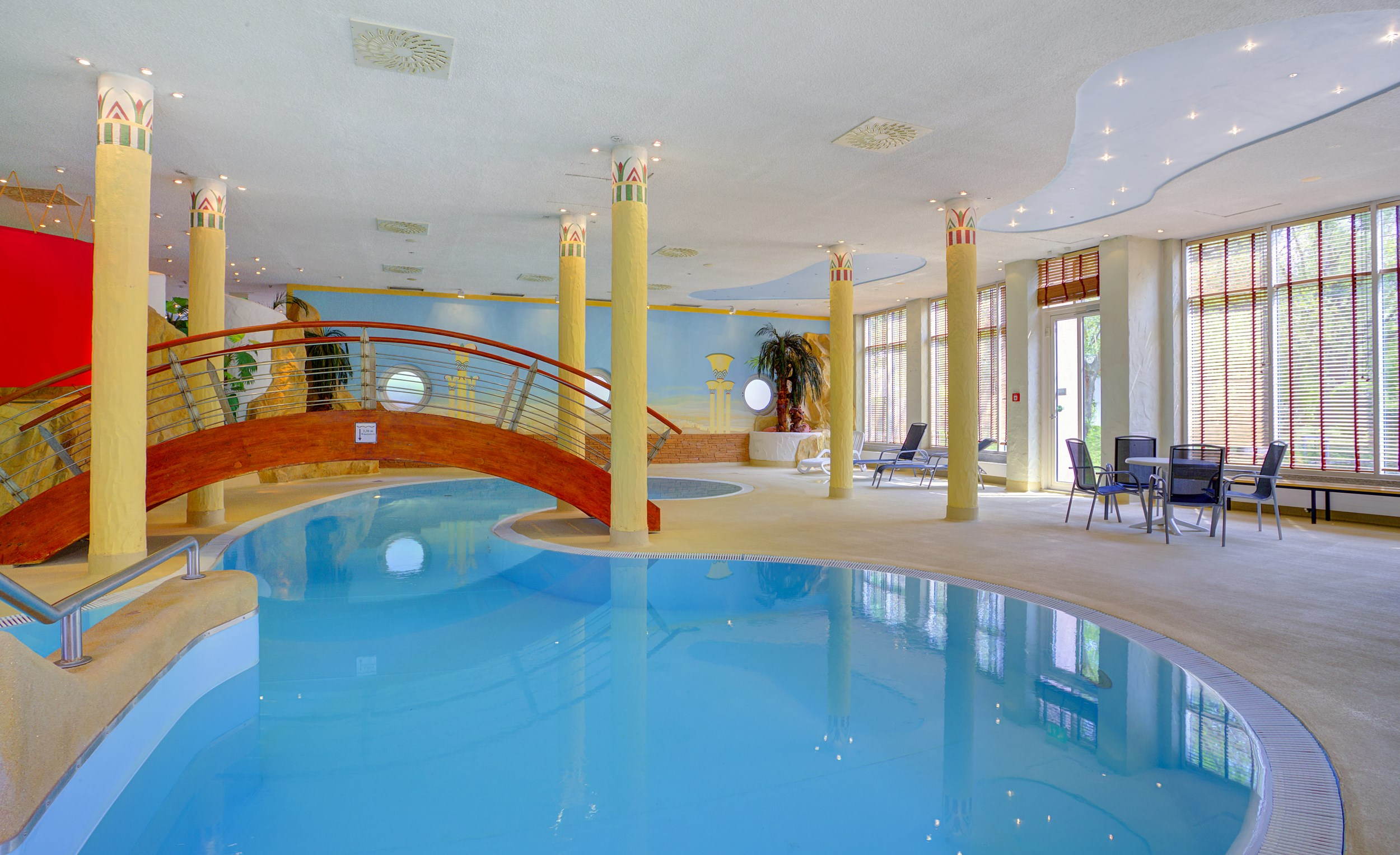michel-hotel-magdeburg-pool2-1