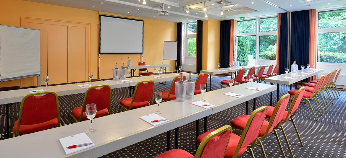 Meetings & Events Hodenhagen