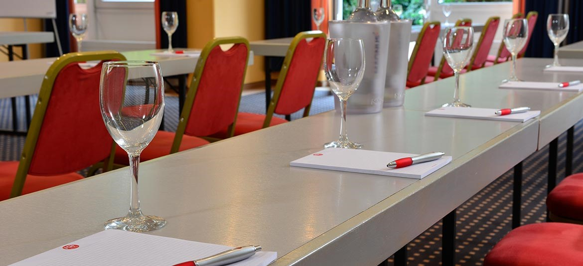Hodenhagen Meetings & Events